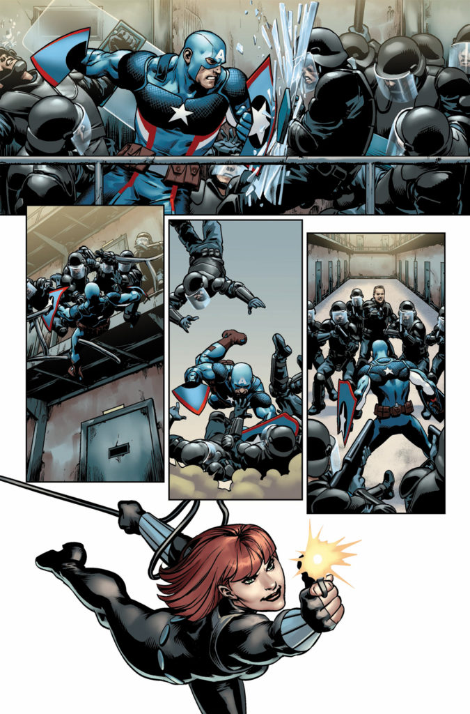 captain_america_steve_rogers_7_preview_2