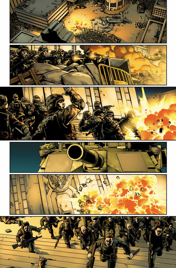 captain_america_steve_rogers_7_preview_3