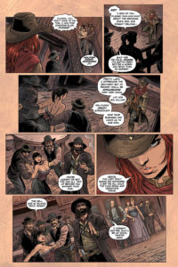 few_and_cursed_001_preview-8