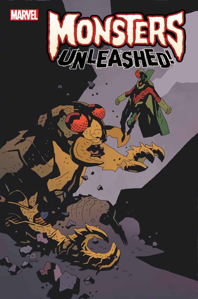 monsters_unleashed_1_monster_vs_hero_mignola_variant
