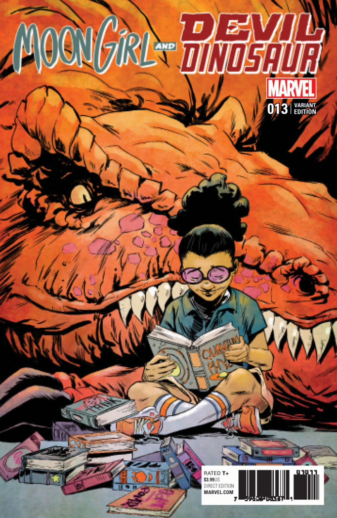 moon_girl_and_devil_dinosaur_13_greene_variant