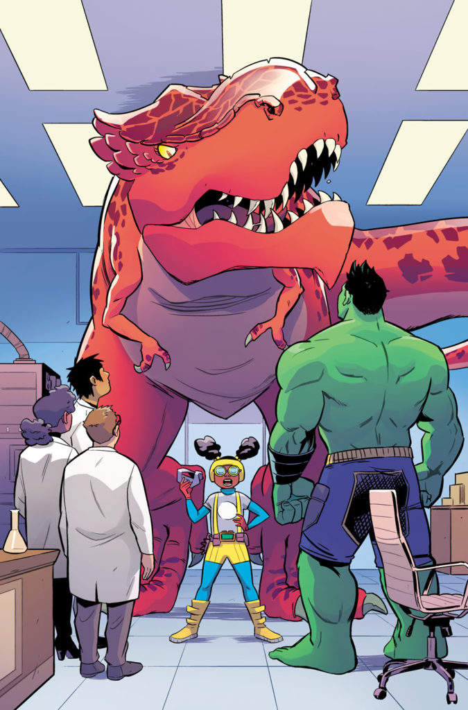 moon_girl_and_devil_dinosaur_13_preview_2