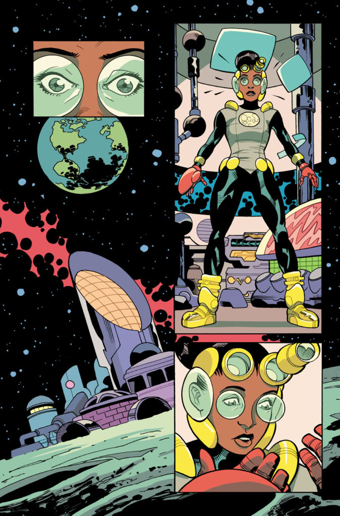 moon_girl_and_devil_dinosaur_13_preview_4