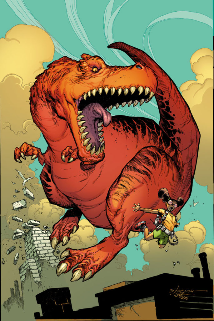 moon_girl_and_devil_dinosaur_13_stroman_variant