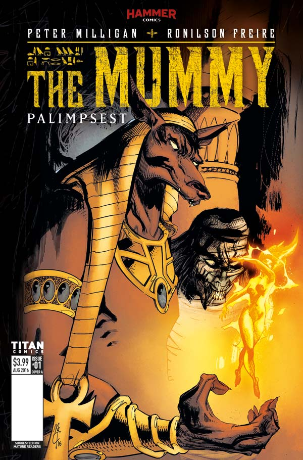 mummy_1_cover_a-1