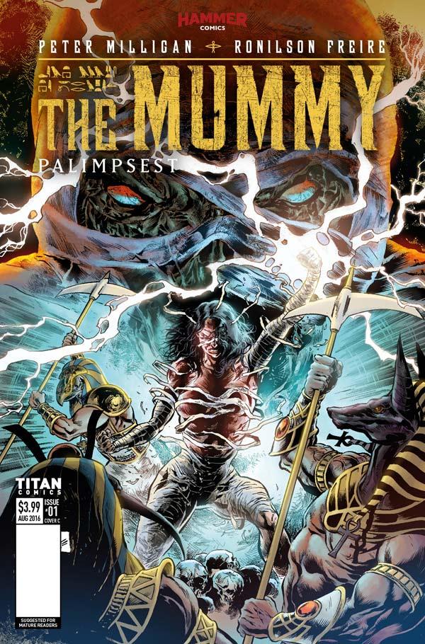 mummy_1_cover_c-2