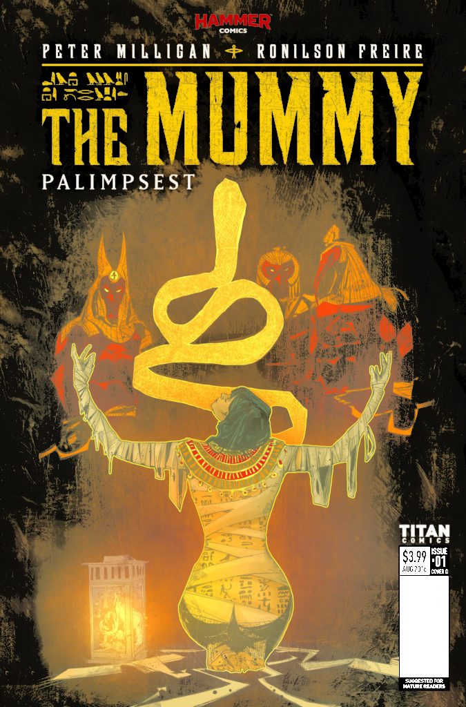 mummy_1_cover_d-1