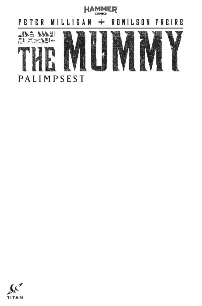 mummy_1_cover_f-1