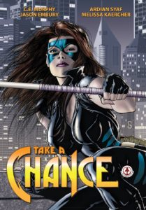 take-a-chance-cover