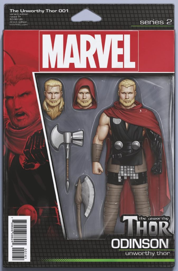 the_unworthy_thor_1_christopher_action_figure_variant