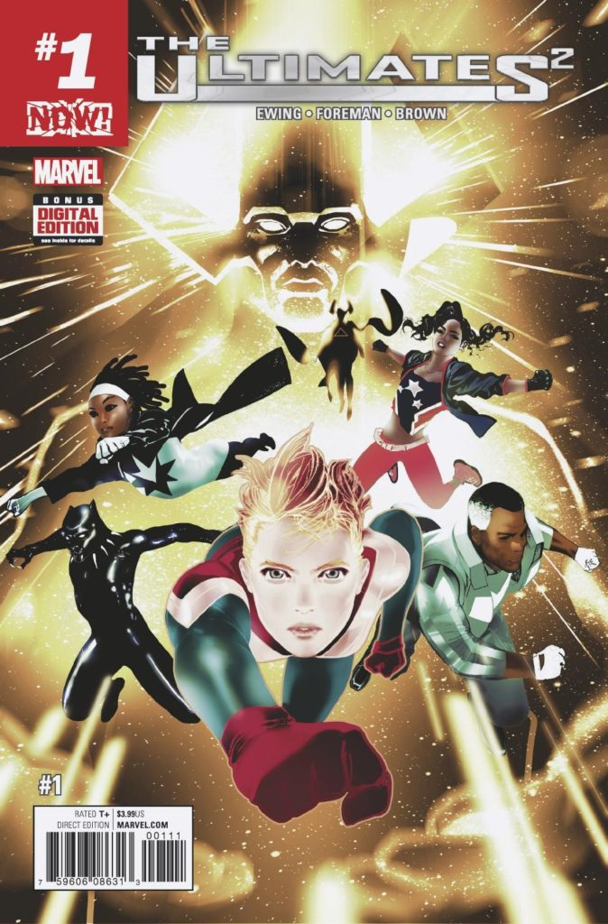 ultimates2_1_cover