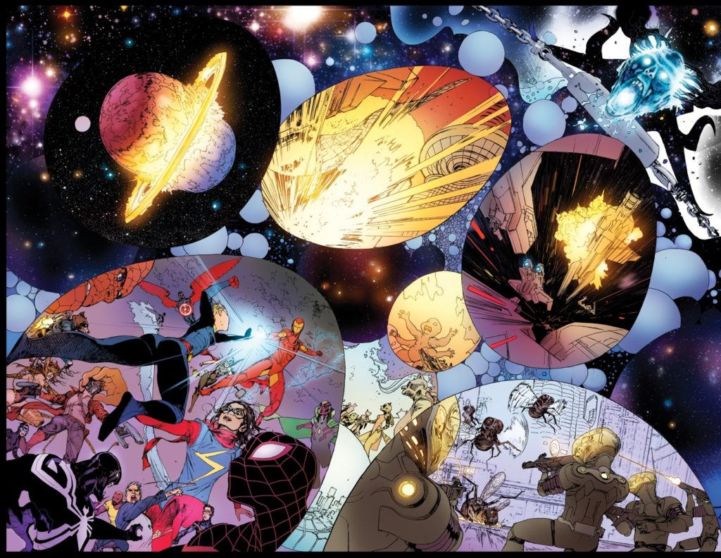ultimates2_1_preview_2