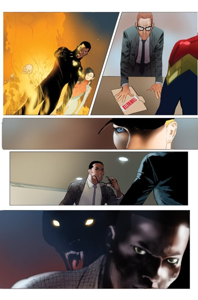 ultimates2_1_preview_3
