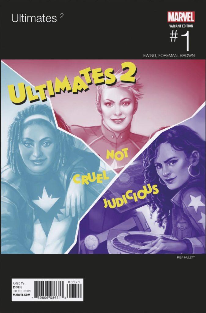 ultimates2_1_rulett_hip_hop_variant