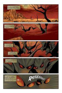 daemons-1
