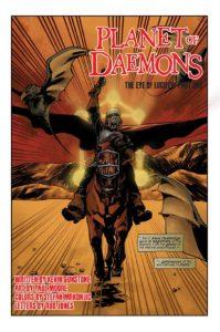 daemons-2