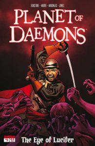 daemons-cover