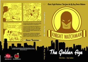 kw-golden-age-covers