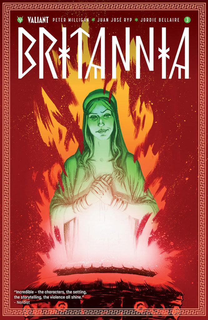 britannia_003_cover-b_gorham