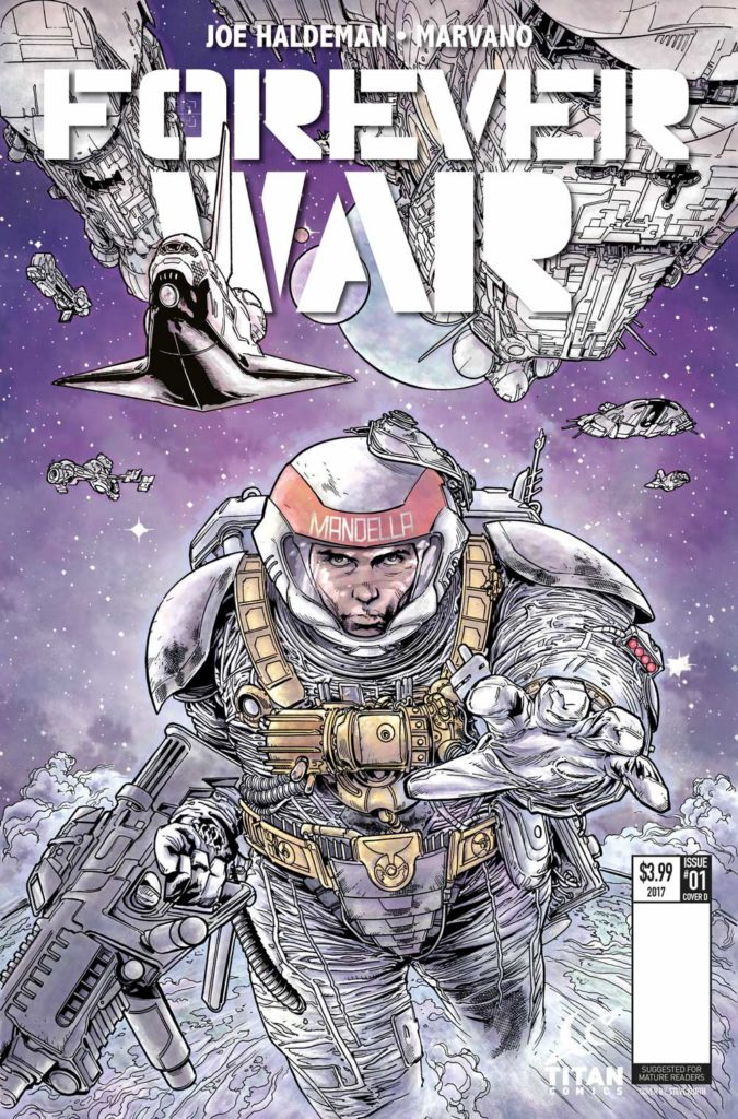 forever_war_1-cover-b-steve-kurth