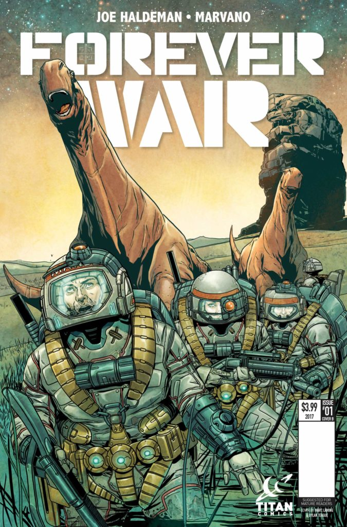 forever_war_1-cover-c-marc-laming