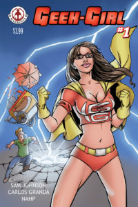 geek-girl1cover