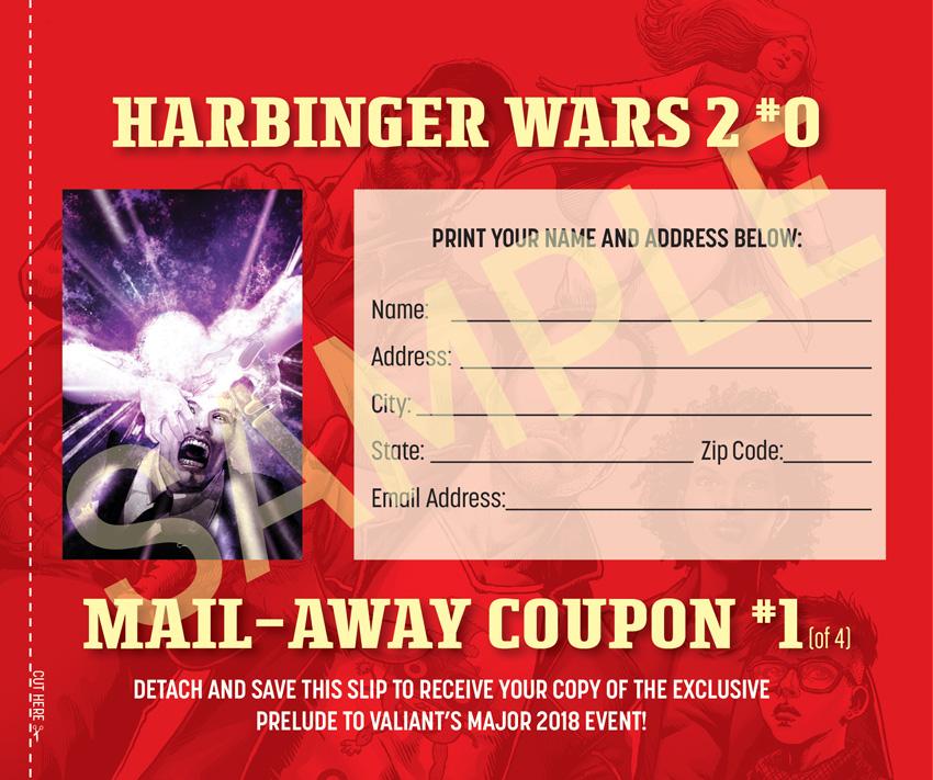 hr_001_coupon_003