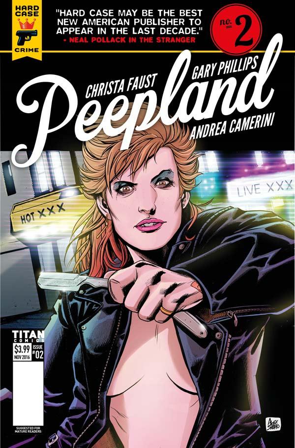 peepland_2_cover_c