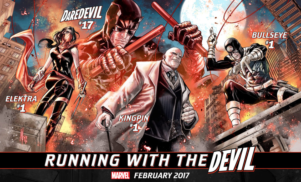 running_with_the_devil_checchetto_promo_image
