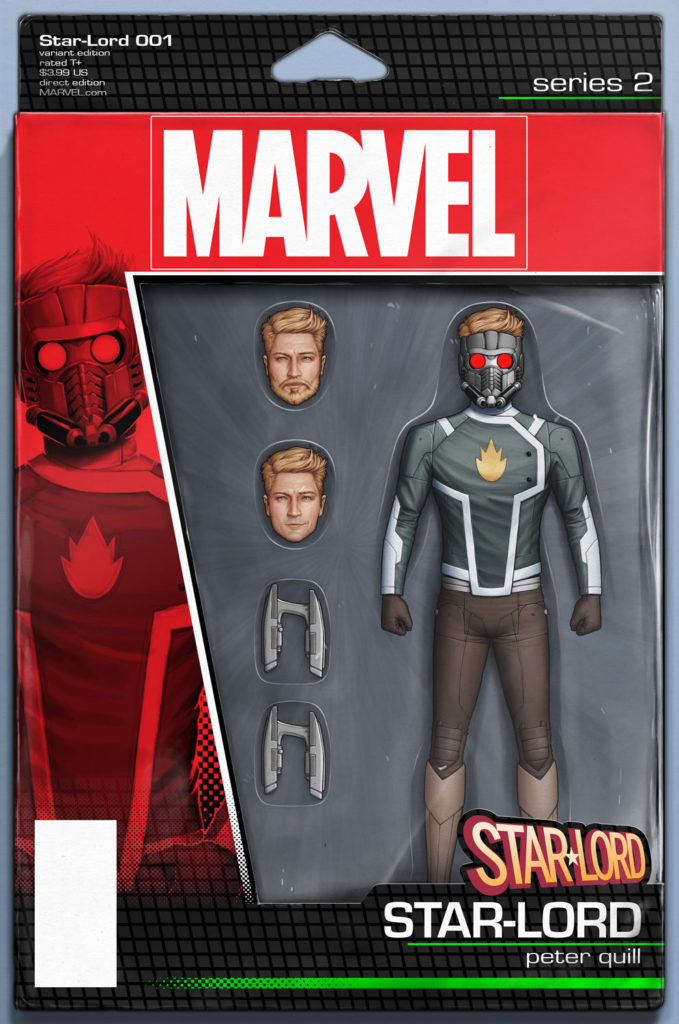 star-lord_1_christopher_action_figure_variant