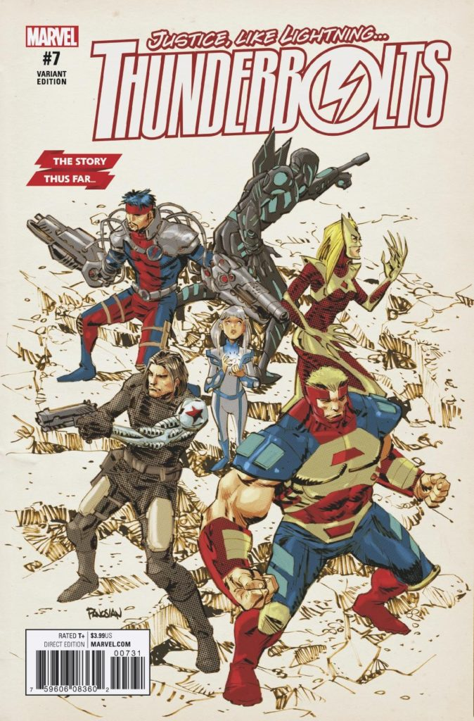 thunderbolts_7_panosian_story_thus_far_variant