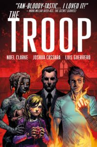 troop-cover
