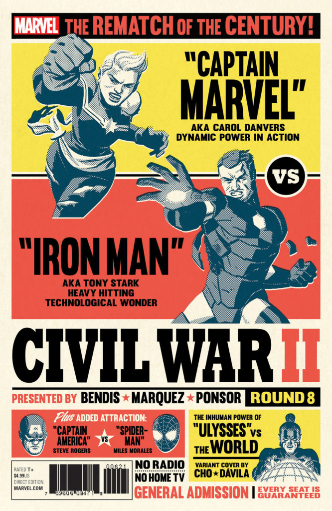 civil_war_ii_8_cho_variant