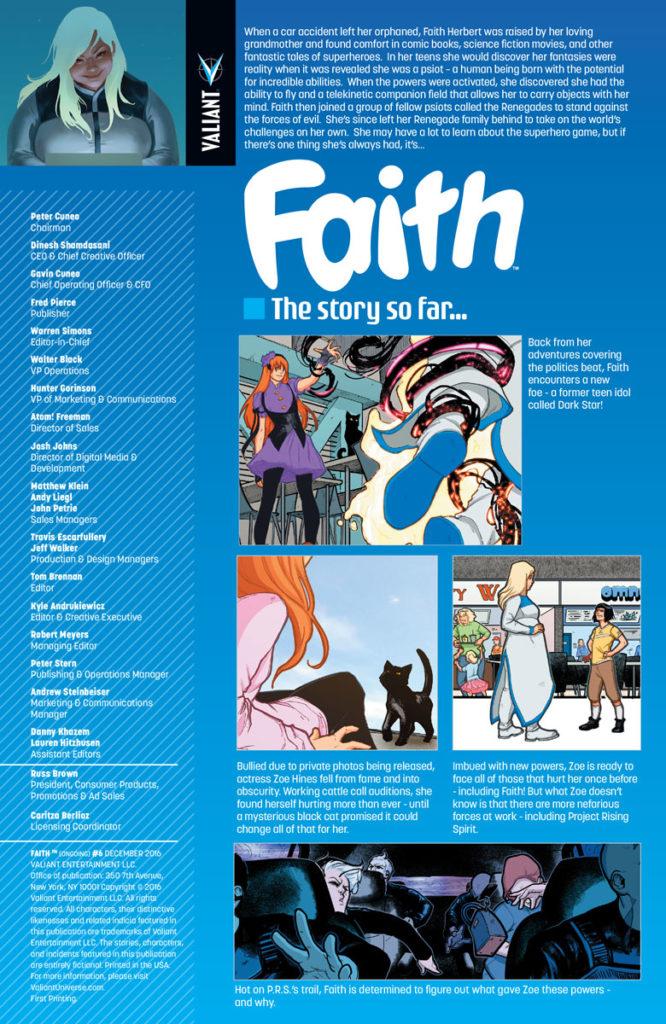 faith_006_001