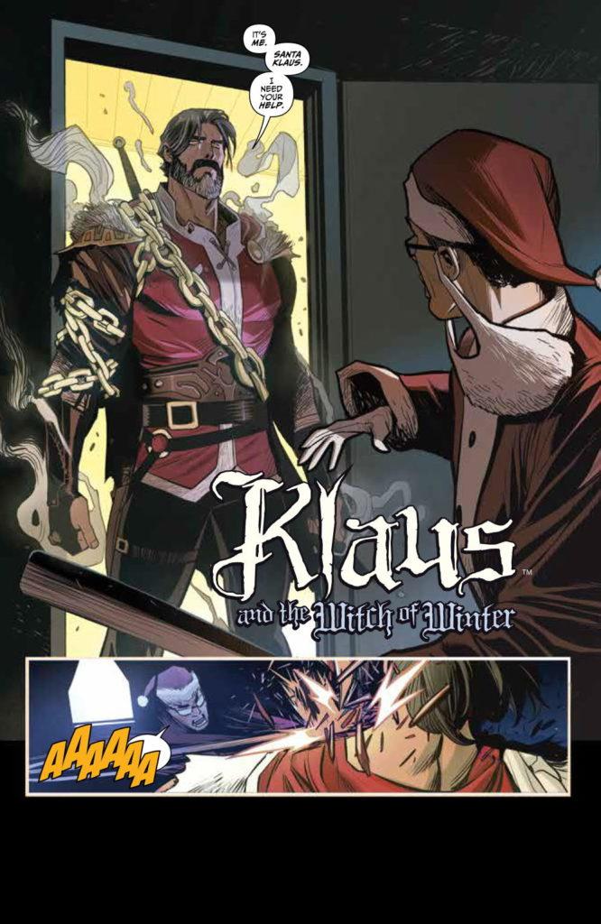 klaus_witchofwinter_001_press_6