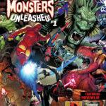 monsters_unleashed_sampler_cover