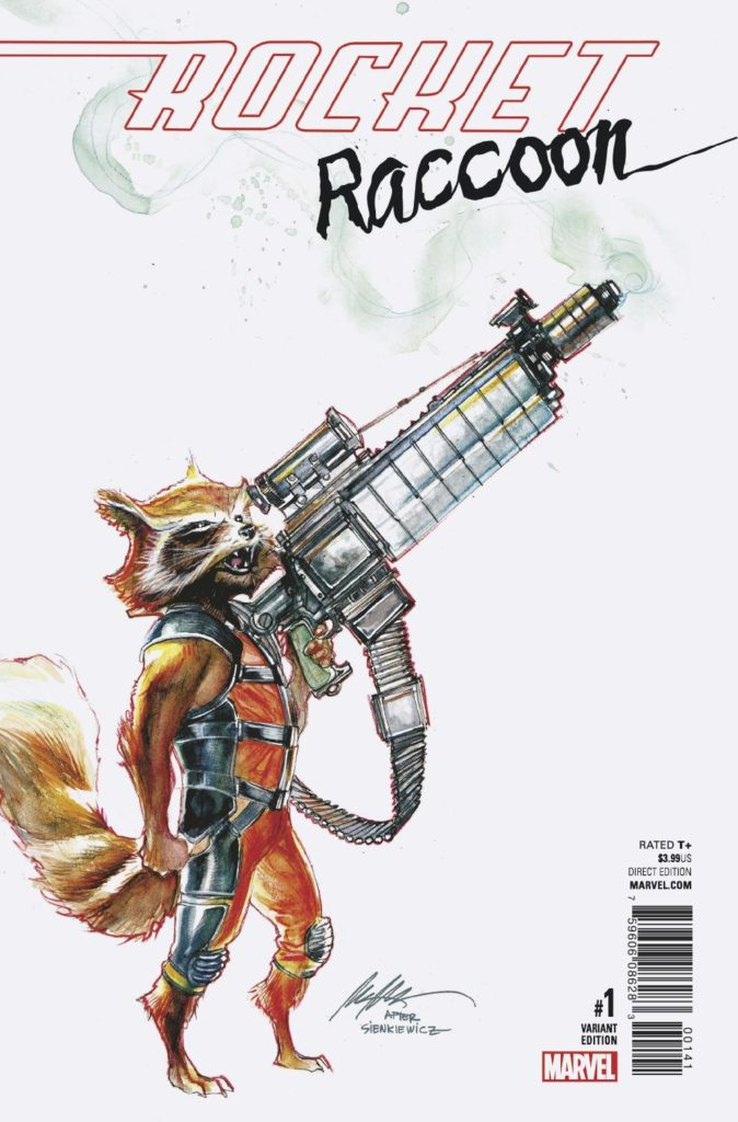 rocket_raccoon_1_albuquerque_variant