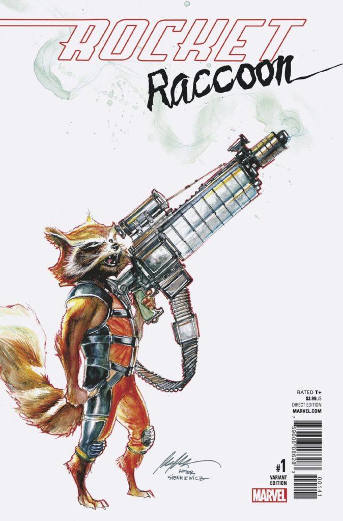 rocket_raccoon_1_albuquerque_variant