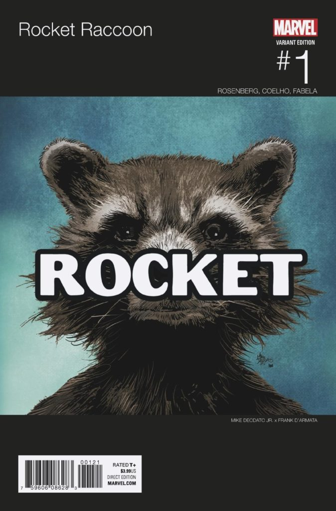 rocket_raccoon_1_deodato_hip-hop_variant