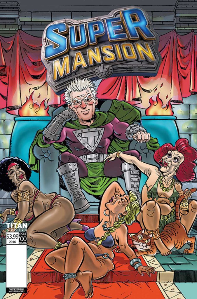 supermansion_cover-d