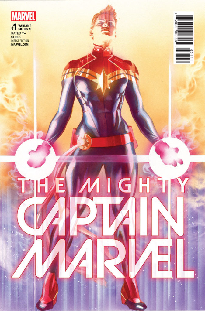 the_mighty_captain_marvel_1_ross_variant