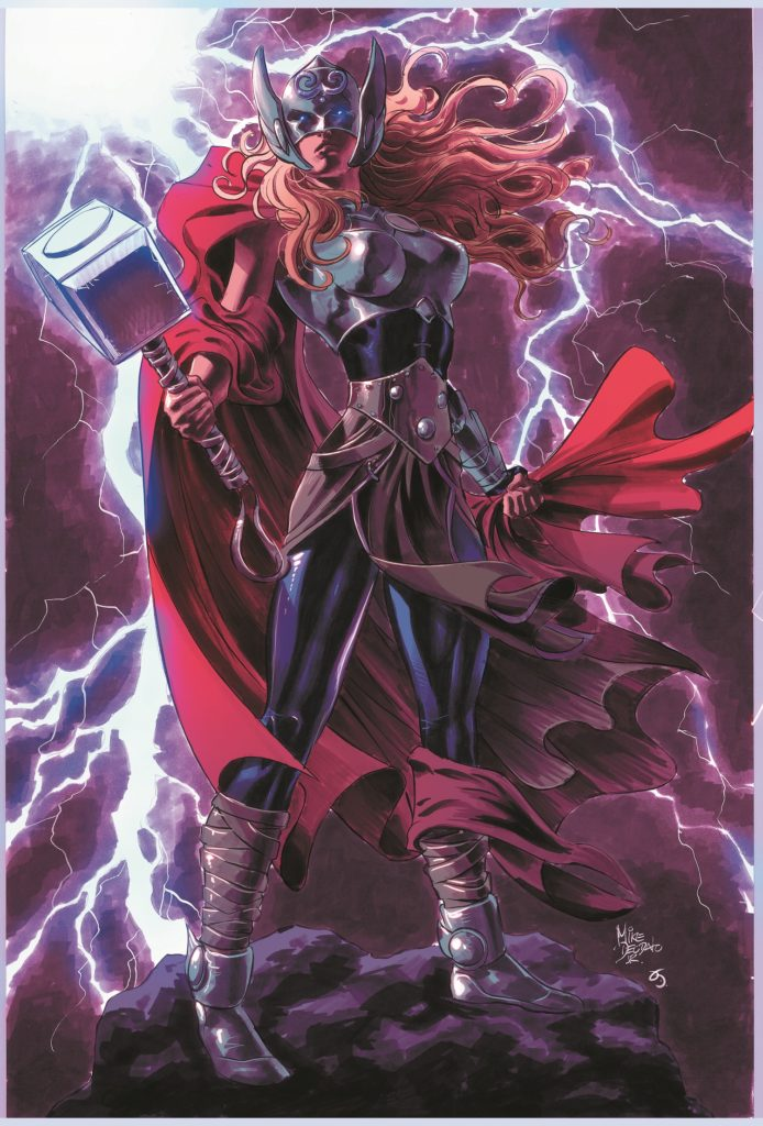 the_mighty_thor_15_deodato_variant