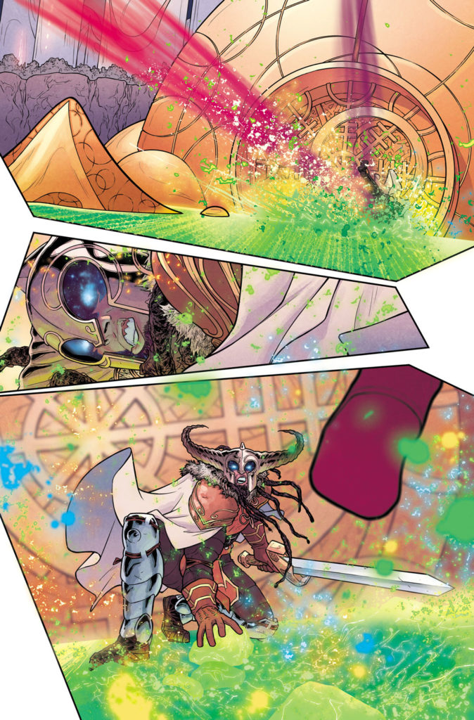 the_mighty_thor_15_preview_1