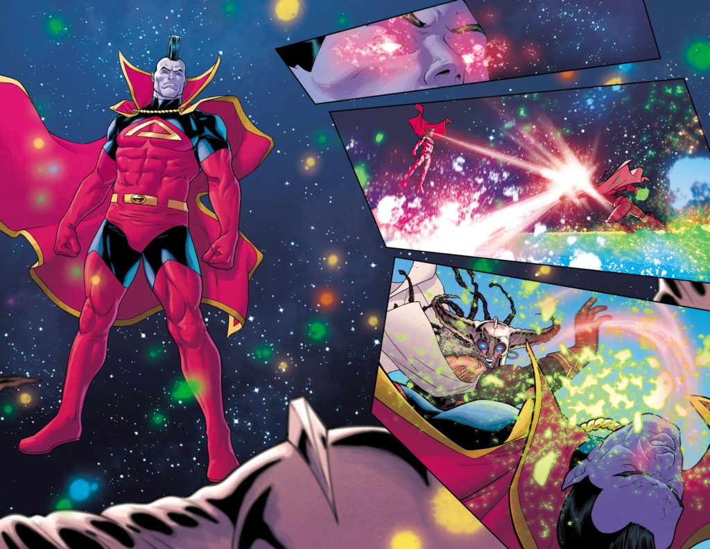 the_mighty_thor_15_preview_2