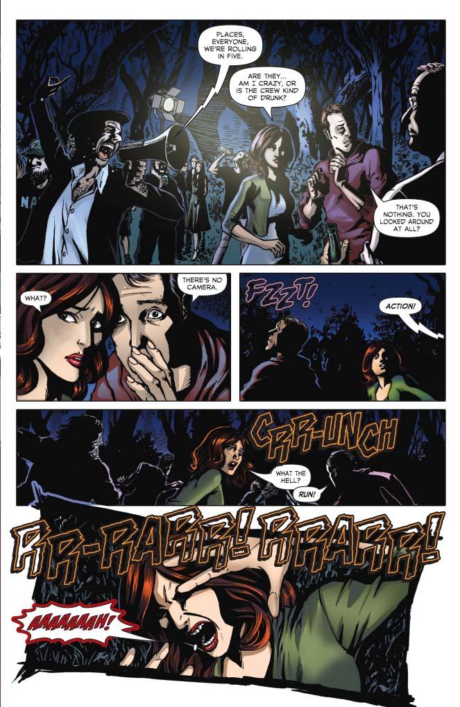 vampivol32016tp-int-7