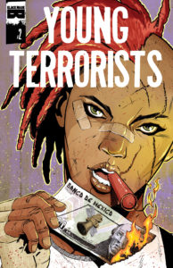 young-terrorists-2-cover