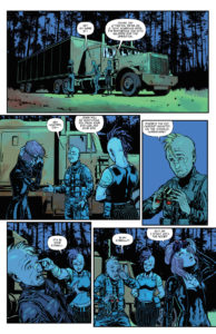 young-terrorists-2-pg41