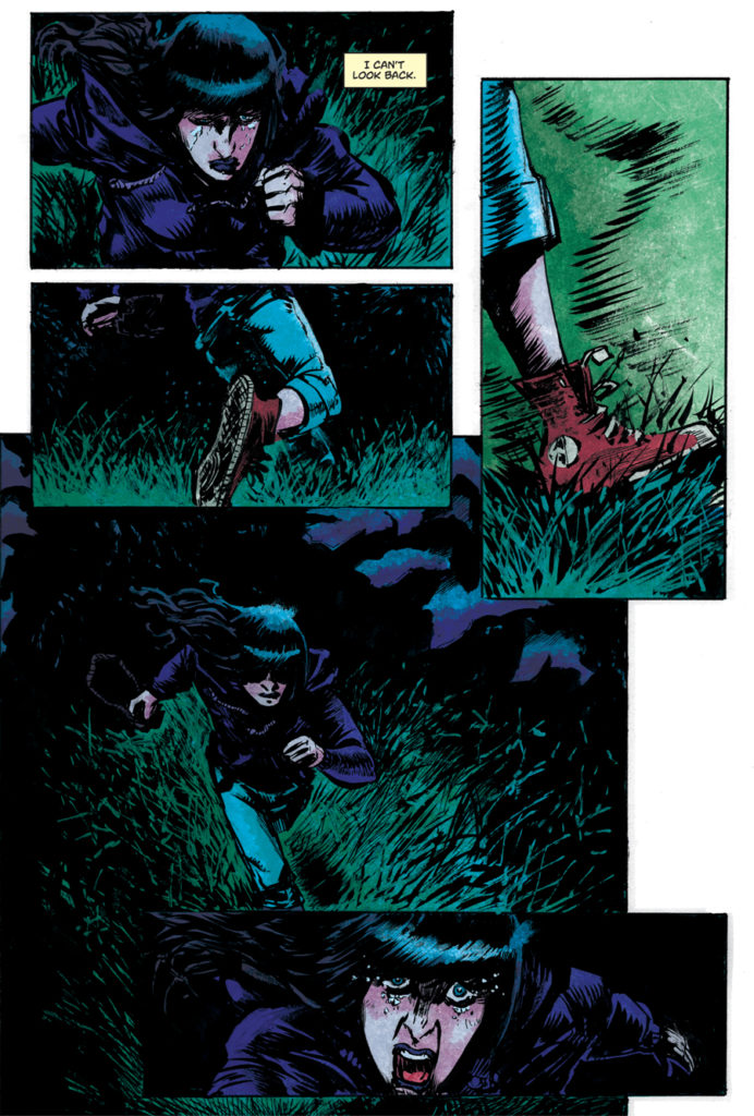 page02_1