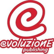 Evoluzione Publishing - Home | Facebook