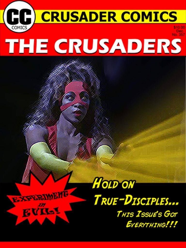 https://www.thepullbox.com/wp-content/uploads/2020/11/Crusaders-357-alt-768x1024.jpg